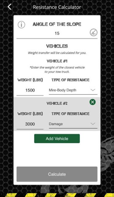 WreckMaster screenshot 2