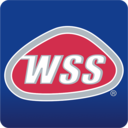 Icon for ShopWSS