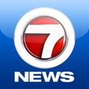Icon for WSVN - 7 News Miami