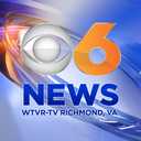 Icon for CBS 6