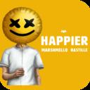 Icon for Marshmello ft. Bastille - Happier