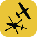 Icon for Air Navigation Pro