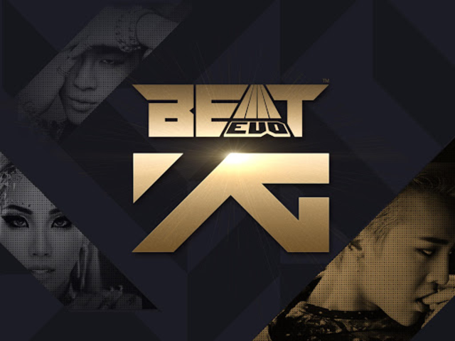 BeatEVO YG screenshot 6