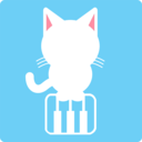 Icon for Music Therapy for Cats