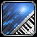 Icon for Music Studio