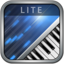 Icon for Music Studio Lite