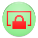 Icon for Self-destruction Unlocking (wipe files and data)