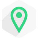 Icon for MySmartRoute Route Planner