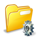 File Manager (400k+ downloads)