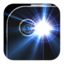 FlashLight Pro (360k+ downloads)