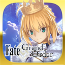 Icon for Fate/Grand Order