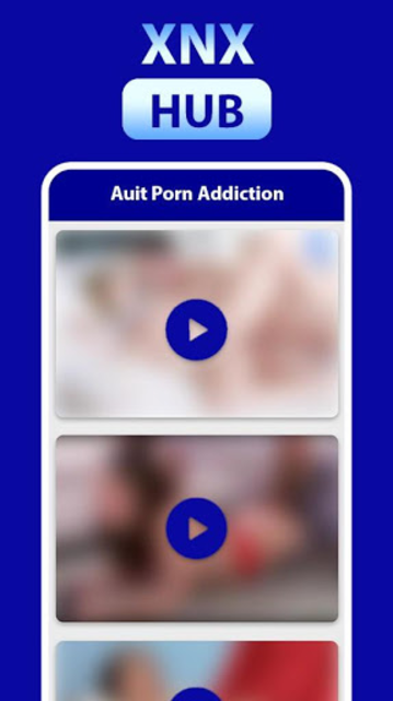 XNX Quit Porn addiction Video Guide screenshot 3