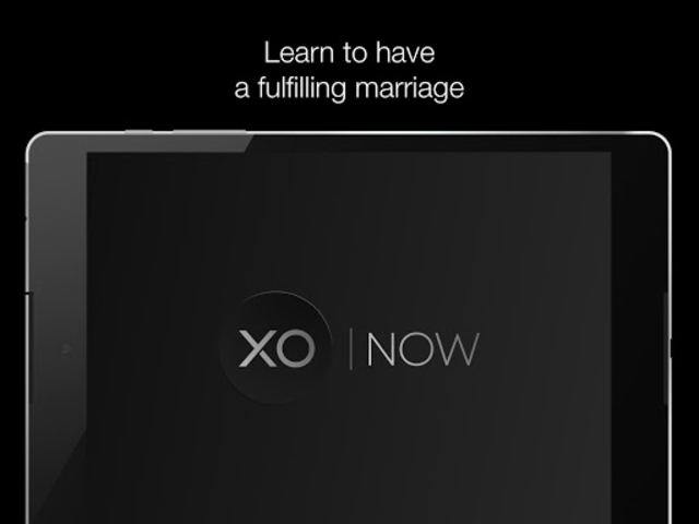 XO Now screenshot 6
