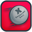Icon for xBouncing Ball