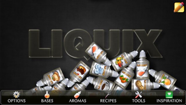 Liquix 2 screenshot 16