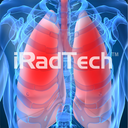 Icon for iRadTech