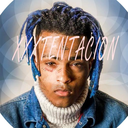 Icon for xXxTentaction - Best Songs