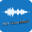 Icon for Mp3 Juice Download Free Music