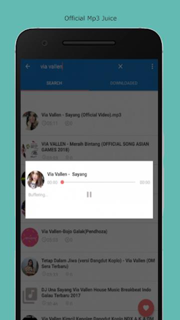 Mp3 Juice Download Free Music screenshot 5