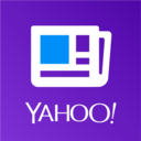 Icon for Yahoo News