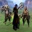 Random Monsters & Treasure for D&D 5e Encounters