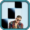 Icon for BAD Bunny - Piano TIles