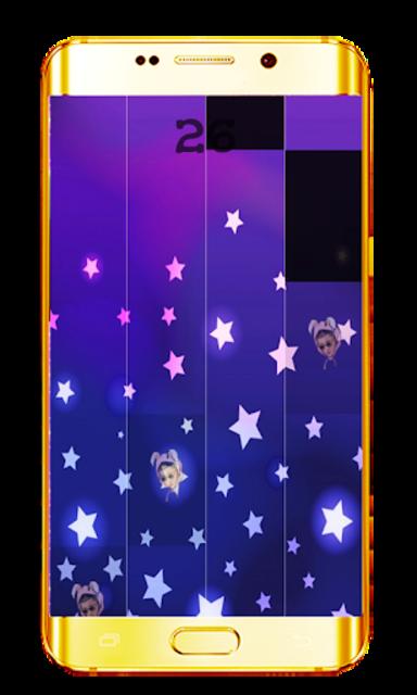 BAD Bunny - Piano TIles screenshot 2