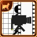 Icon for Pivot - recorder