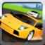 3d Turbo Racing