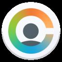 Icon for RENTCafé Resident