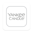 Icon for Yankee Candle Video Labels
