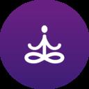 Icon for Yivana Meditación