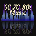 Icon for Oldies 60s 70s 80s 90s 00s Music Hits