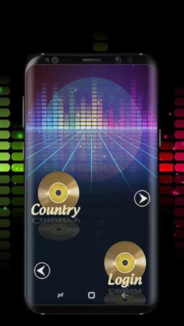 Oldies 60s 70s 80s 90s 00s Music Hits screenshot 2