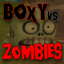 3d zombie game