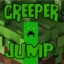 creeper game
