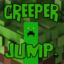 creeper game