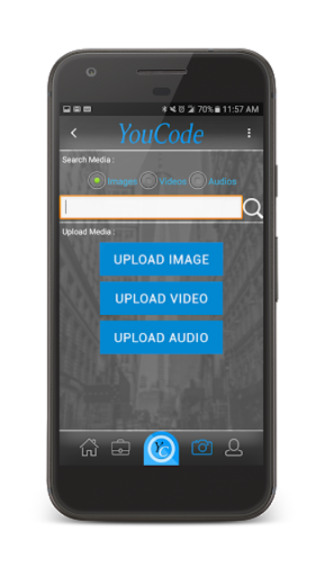 YouCode - Law Library App for New York screenshot 4