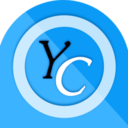 Icon for YouCode - Law Library App for New York
