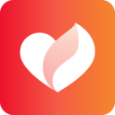 Icon for YouFlirt Free Dating Hookup App - Meet People