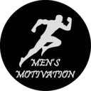 Icon for Men's Motivation