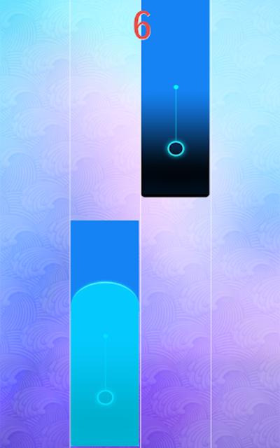 Magic Piano - Master Piano screenshot 1