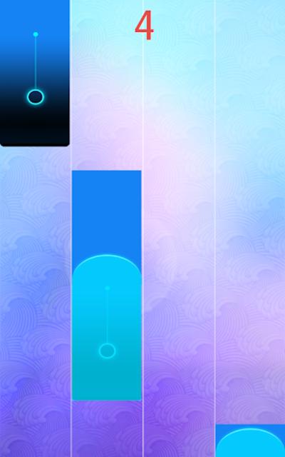 Magic Piano - Master Piano screenshot 7