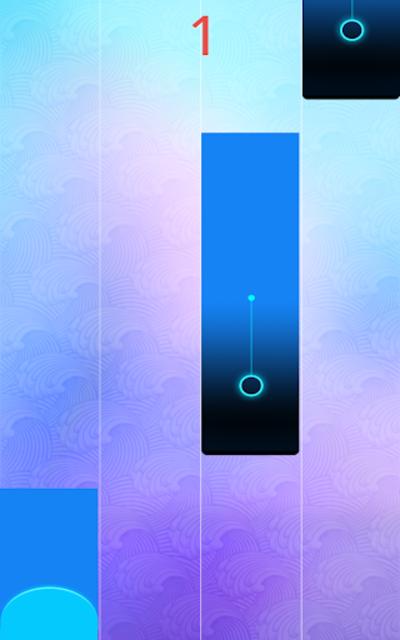 Magic Piano - Master Piano screenshot 9