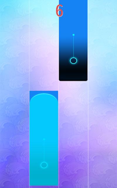 Magic Piano - Master Piano screenshot 10