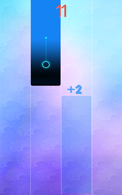 Magic Piano - Master Piano screenshot 11