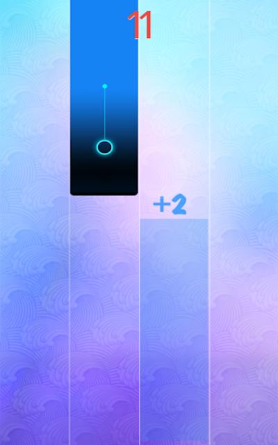 Magic Piano - Master Piano screenshot 20