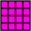 Icon for Create your Electronic Music (MP3 & WAV)
