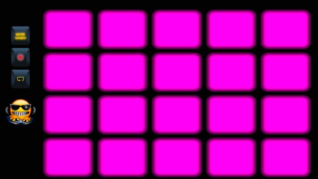 Create your Electronic Music (MP3 & WAV) screenshot 3