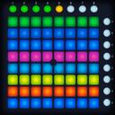 Icon for Make Beats - Drum Pad (MP3 & WAV)